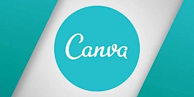 Canva – Online Design Made Easy