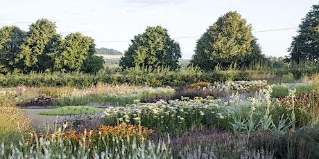 Hauser & Wirth Somerset Gallery & Garden Admission: September tickets