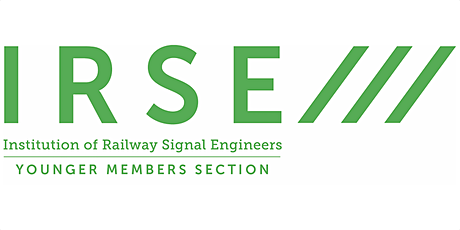 Signalling Systems Around the World Series tickets