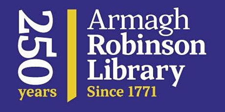Celebrating The Collection: The Robinson Library 250 sponsored by NSMC tickets