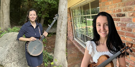 The Carolina Songbirds Debut Show tickets