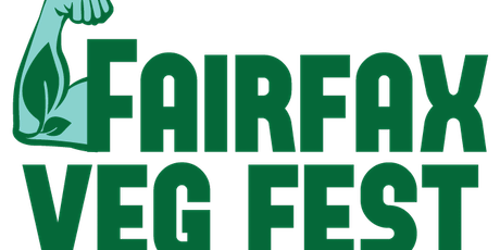 Fairfax Veg Fest 2022! tickets