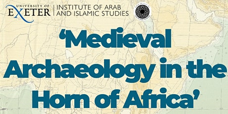 In search for Medieval Islam at the heart of the Christian kingdom... tickets