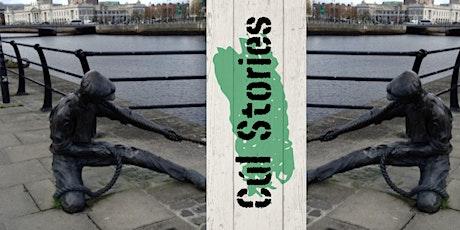 Dublin Docklands tickets