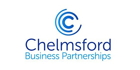 Chelmsford Business Partnerships Outdoor Lunch and Networking in Chelmsford tickets
