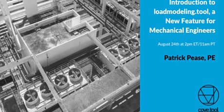 Introduction to loadmodeling.tool, a New Feature for Mechanical Engineers tickets