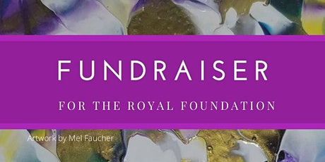 Fundraiser for The Ottawa Royal Foundation tickets