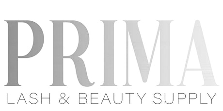 Prima Skin and Beauty Day tickets