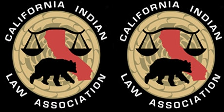 21st Annual California Indian Law Conference tickets
