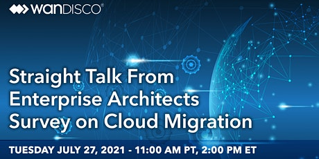 Manage Your Hadoop Data Migration With Ease! Tickets