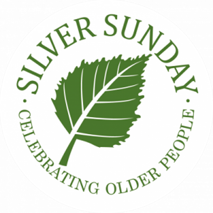 VIRTUAL Songhaven at Home Concert for Silver Sunday image