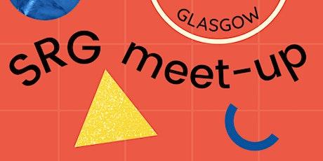 SRG Meet-up billets