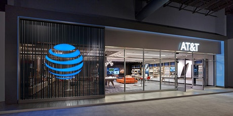 AT&T Retail Sales Hiring Event - Tustin Area, CA tickets