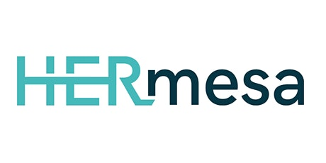 HERmesa Angel Syndicate - November 2021 Pitch Event tickets