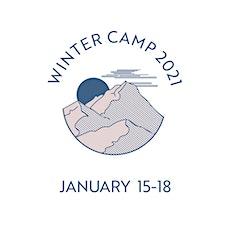 RBYA Winter Camp 2022 tickets