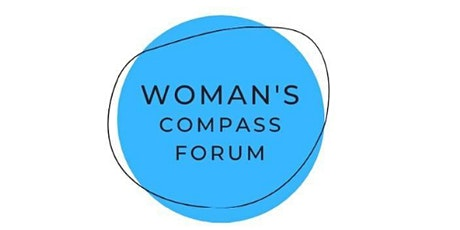 The Woman's Compass Course tickets
