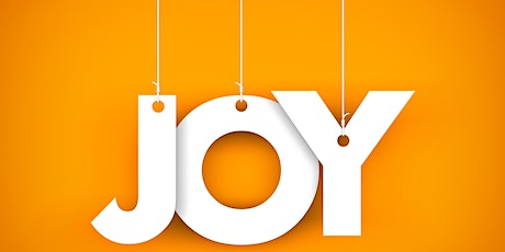 The Joy of Advising - Course 1 tickets