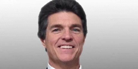 Sayreville Wills & Power of Attorney Seminar tickets