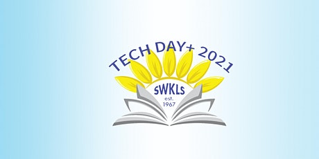 Tech Day + 2021 tickets
