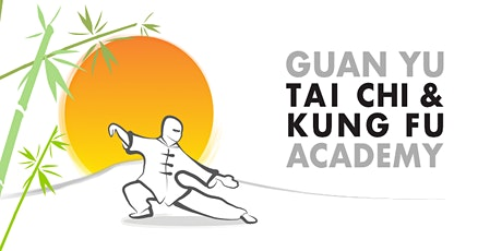 New St Neots Morning Tai Chi Beginner Class tickets