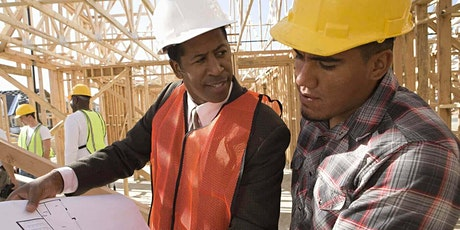 Leveraging Certifications for Construction Contractors tickets