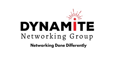 Dynamite Nights - Explosive Networking at Dope Venues tickets