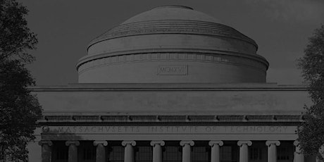 MIT Conference on Digital Experimentation (CODE) 2021 tickets