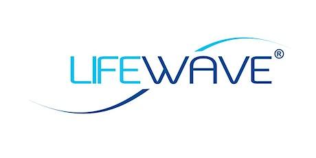Stem Cell Seminar & LifeWave Business Training -  Denver, CO tickets