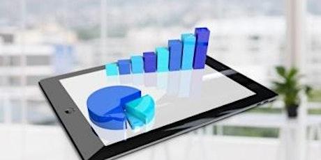 Como Mejorar Gestion Productividad Liderazgo y Talento entradas