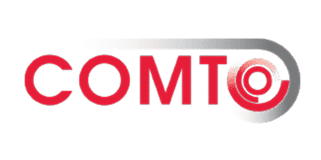 COMTO ARIZONA - MEMBERSHIP VIRTUAL CALL tickets