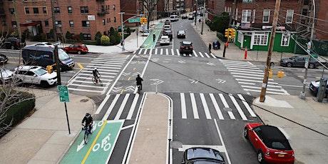 YPT-NYC/WE Bike NYC Queens Bike Tour tickets