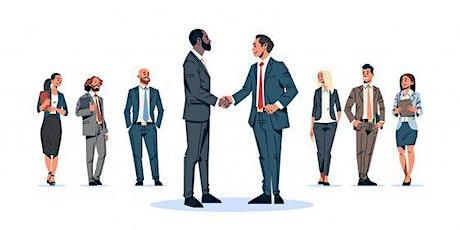 Negociación con principios. Curso en línea GRATIS entradas
