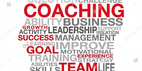 AABE Executive Coaching Session tickets