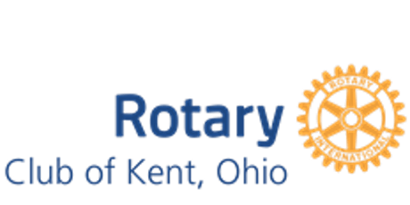 Rotary Lunch 7/27/2021 tickets