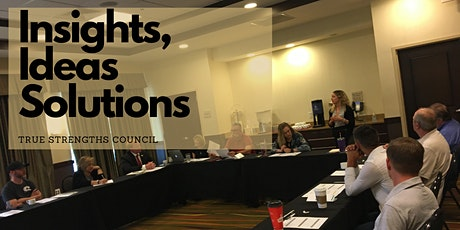 Boston Small Business Owners Mastermind Council tickets