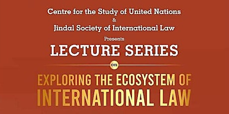Business & Human Rights Law: Multi-Jurisdictional Corporate Accountability tickets
