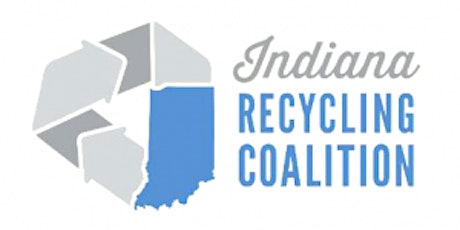 Lunch with LWV: Indianapolis Recycling Coalition tickets