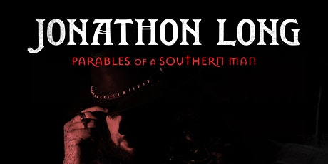 Jonathon 'Boogie' Long  w/ Special Guest Samantha Fish tickets