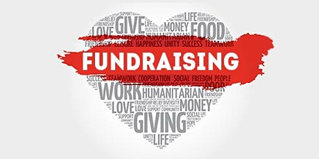Family & Community  Pop Shop Fundraiser tickets