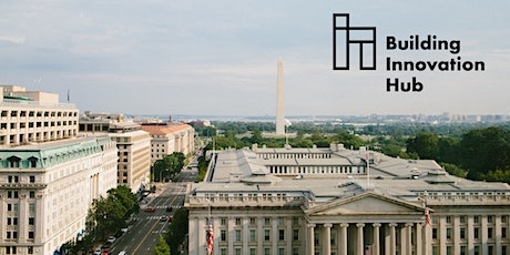 Complying with BEPS: How to take action on DC's building performance laws tickets