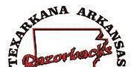 Substitute Teacher for Texarkana School District tickets