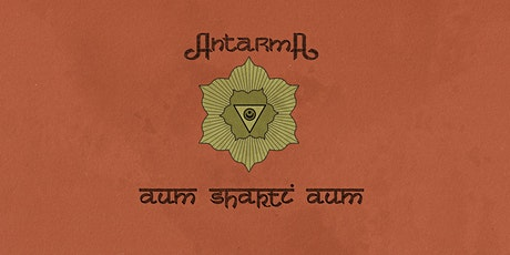 Antarma LIVE - Single Launch for Aum Shakti Aum tickets