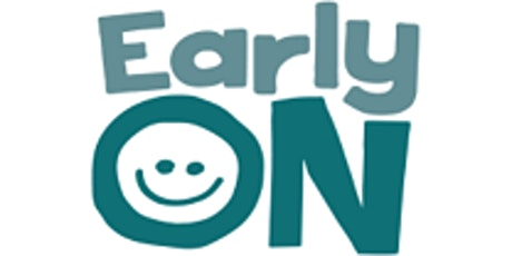 Wonder Walks - A program for Parents with babies in strollers tickets