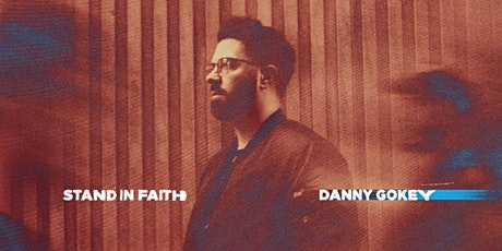 Danny Gokey - Volunteers - Lafayette, LA tickets