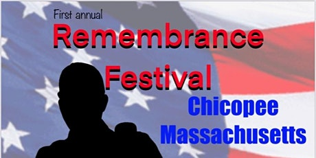 Remberance Festival in Honor of Angela Santiago w/ Live Music & Comedy tickets