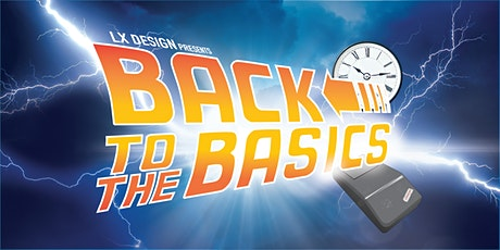 Back to Basics: Improving Course Quality with Backward Design (Online) tickets