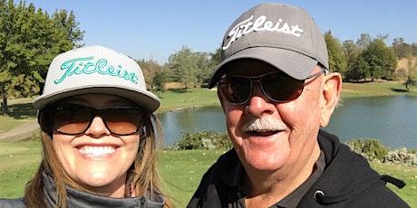 Keith A Fudge Memorial Golf Tournament - August 8th, 2021 tickets