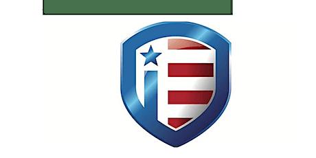 Volunteer Registration -  Independence Fund-Feeding America's Heroes-Boise tickets
