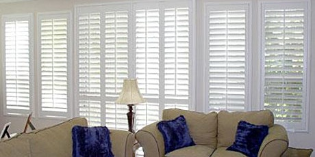 Everything you might know faux wood blinds tickets