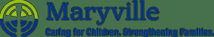 Maryville Academy Virtual Job Fair image